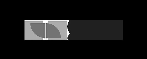 >Aparici
