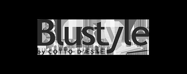 >Blustyle