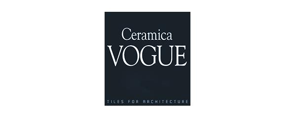>Ceramica Voque