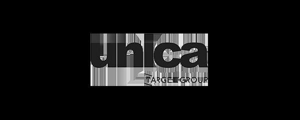 >Unica