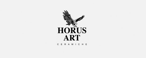 >Horus art