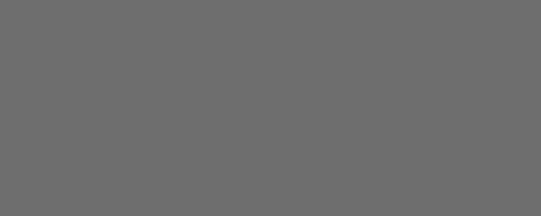 >Vallelunga