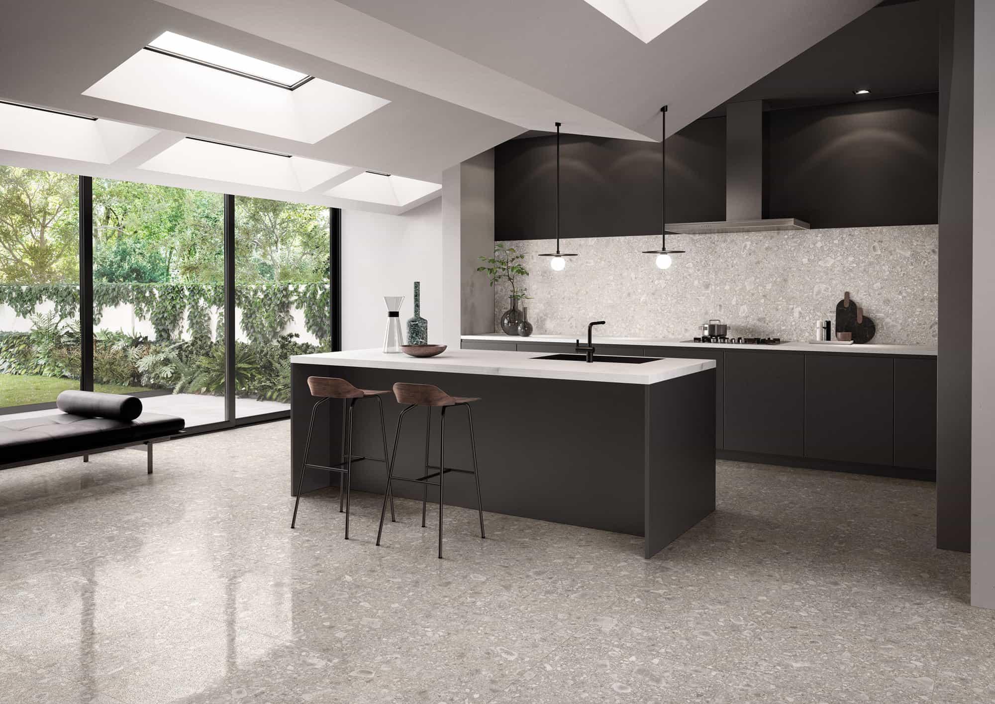 Lombarda-Grey-60x60-Lapp-30x60-Nat-Amb-Cucina