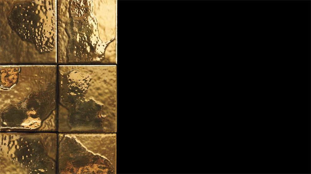 Pecchioli Arte Noir - Cerriva 03